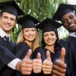 Postgraduate Australia