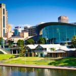 Education SA - Education South Australia