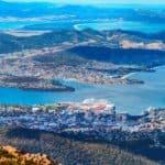Education TAS - Education Tasmania