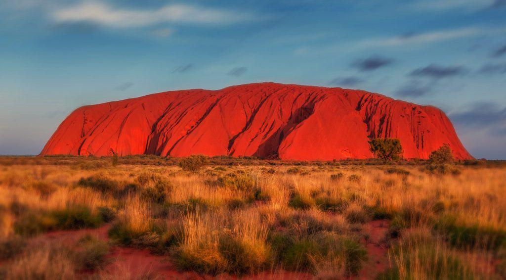 Australia with Go To Australia - All about Australia - Ask our Australian Experts