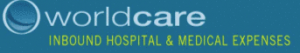 worldcare-professional-healthcare/