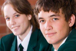 High School Abroad in Australia