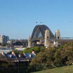 Internship Melbourne