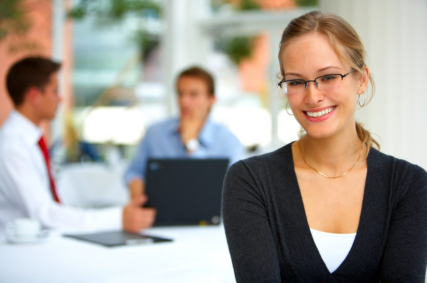 Business English Course Australia
