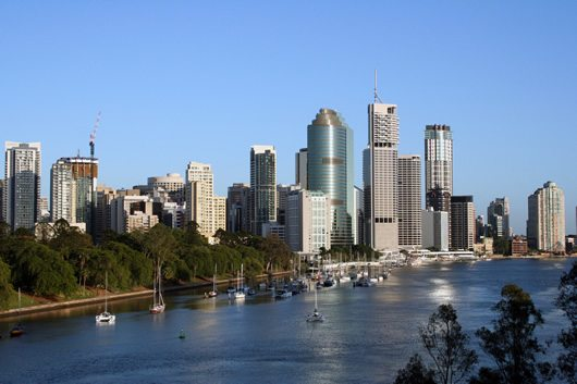 English Schools in Brisbane | English School Brisbane