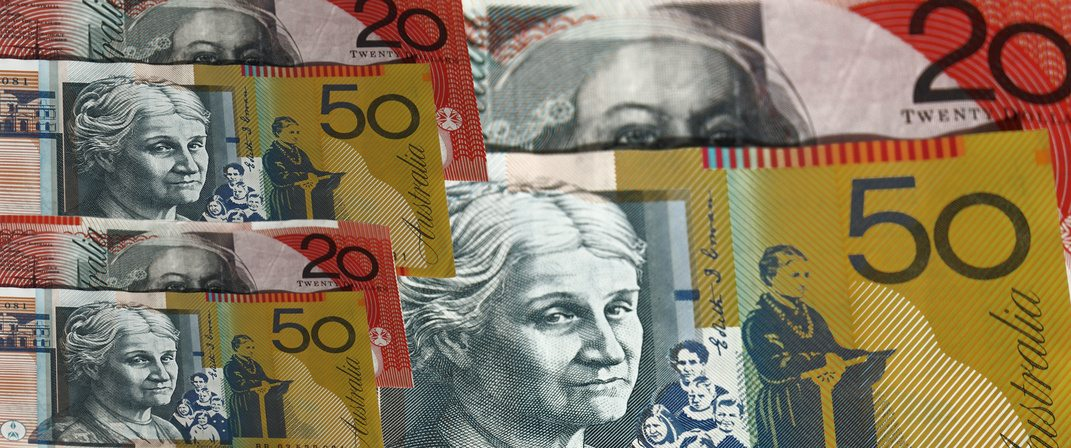 English Courses Australia Fees
