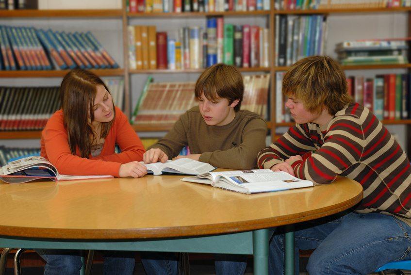 School Australia - School in Australia - Schools Australia