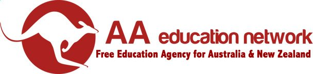 Education Agents Australia | Education Agency Australia