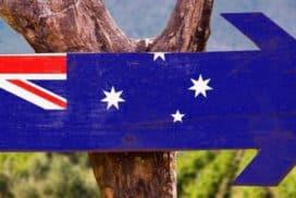 University Courses Australia