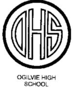 Ogilvie High School