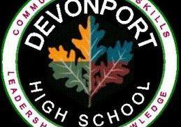 Devonport High School