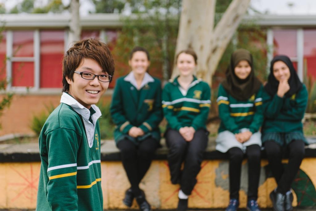 Tasmania Schools | Schools Tasmania | Schools in Tasmania