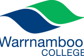 Warrnambol College