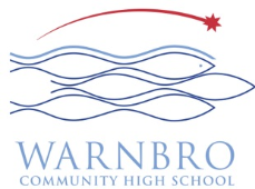 Warnbro Community High School