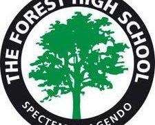 The Forest High School