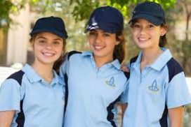 Northern Beaches Secondary College Mackellar Girls Campus