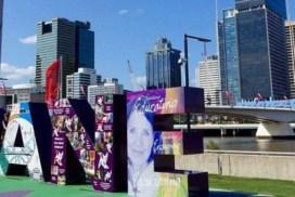 Internship Brisbane
