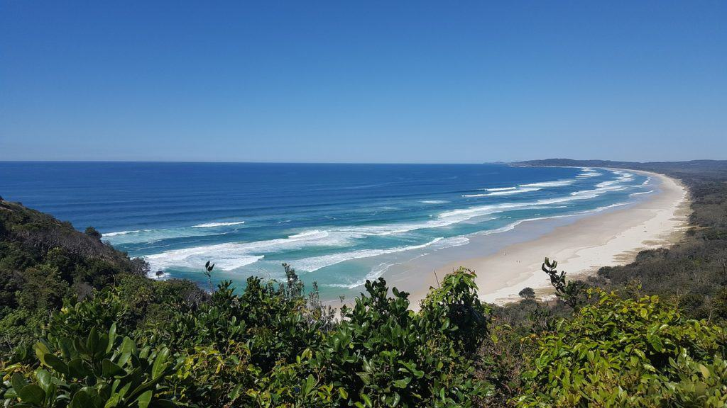 English School Byron Bay - English Language School Byron Bay