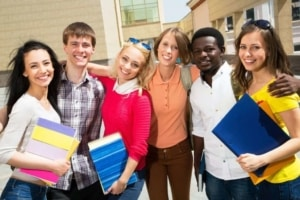 Academic English Course Australia