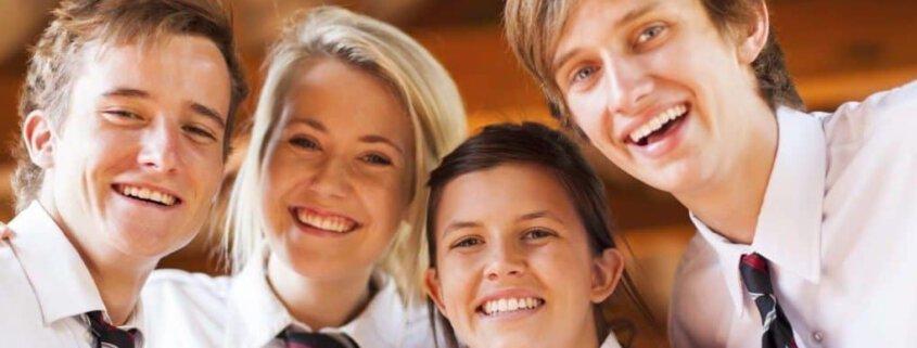 High Schools in Melbourne | High Schools in Victoria