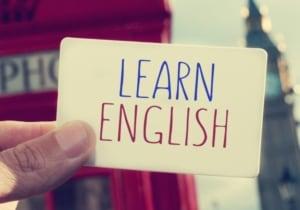 General English Course Australia