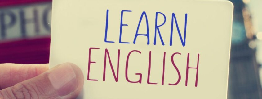 Study English at TasTAFE - ELICOS promotion for Latin American students