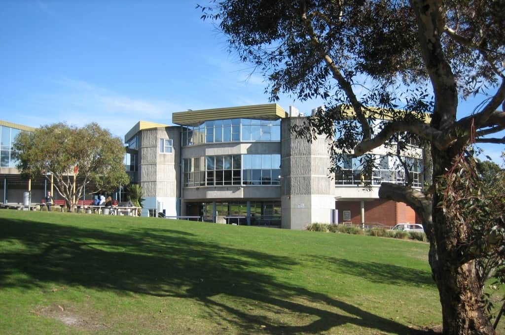 High Schools in Tasmania