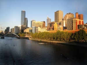 Highschools in Melbourne & Regional Victoria