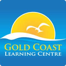 Gold Coast Learning Center