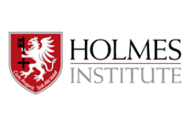 Holmes Institute March 2021 Promotion