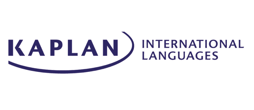 Kaplan International Languages Melbourne