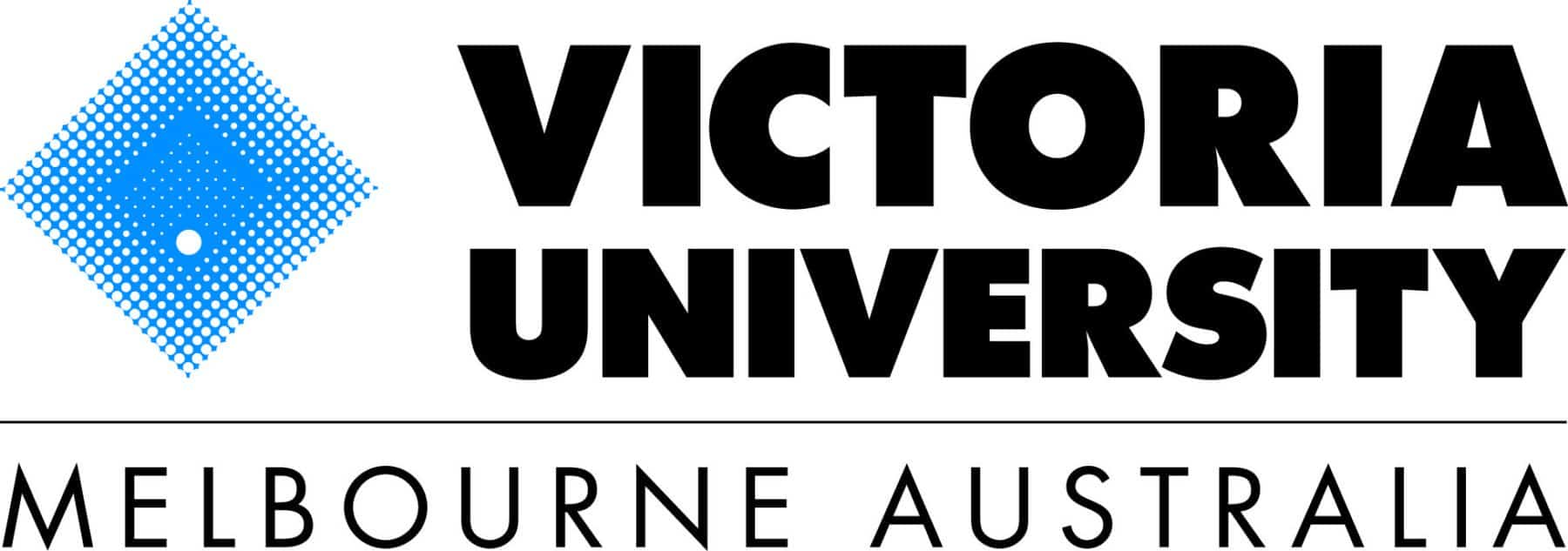 Victoria University English Language Centre