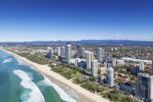 Gold Coast Language Schools