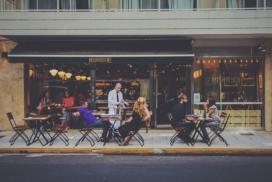 Study Hospitality Management in Australia