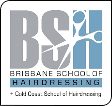 Brisbane School of Hairdressing and Gold Coast School of Hairdressing