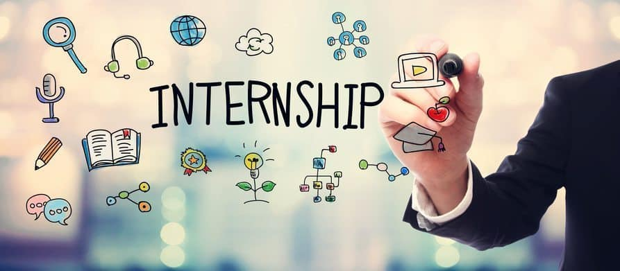 Work in Australia - Internship in Australia